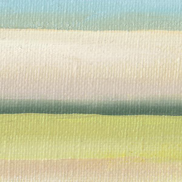 Heidesee abstrakt